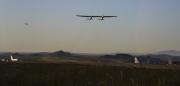 Největší letadlo na světě firmy Stratolaunch Systems.