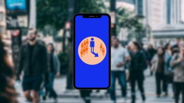 Nová aplikace Nebojsa vědců Fakulty elektrotechnické ČVUT v Praze