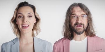 Nová píseň Báry Polákové a Dana Bárty s videoklipem nazvaná Domů ukazuje, jak moc rozdílný je život dětí v kojeneckých ústavech a v rodině.