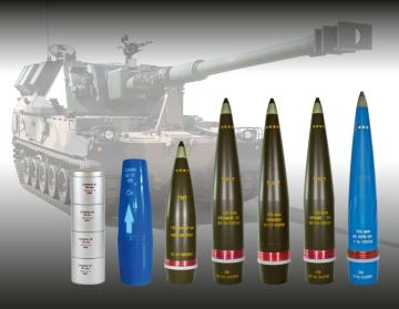Slovenská MSM Group, jejíž firmy pokrývají mimo jiné výrobu a kompletní životní cyklus munice, koupila loni výrobce střeliva ze španělské Granady.