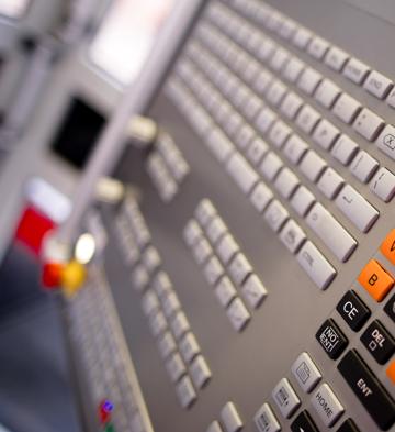 Jak FERMAT rozšiřuje svůj sortiment obráběcích strojů, toto zvyšování kapitálu bude pokračovat.