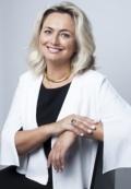 Zuzana Ceralová Petrofová, prezidentka PETROF Group