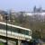 Začíná odstávka lanovky na Petřín, potrvá do prosince
