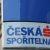 Bankou roku 2018 je Česká spořitelna