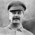 Průzkum: Více než polovina Rusů považuje Stalina za velkého vůdce