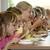 V Kostelci n. O, našli veterináři v jídelně pro školu prošlé maso