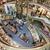 Ve dvou mnichovských supermarketech se objevily nápoje s jedem