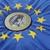 MMR: Míra spolufinancování EU se po roce 2021 výrazně sníží