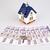 Poslanci proberou pravidla hypoték nebo sdílená pracovní místa