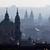 Studie: Praha je druhým nejlepším městem pro život v regionu