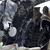 Na Ukrajině se zřítil vojenský letoun, nejméně 22 mrtvých