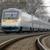 Železničáři prověřují na několika úsecích možné zvýšení rychlosti