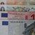 Koruna oslabila k euru, ovlivnil ji výsledek maloobchodu za září