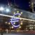 ECB měnovou politiku nezměnila, zahajuje revizi své strategie