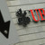USA žalují největší švýcarskou banku UBS kvůli hypotékám