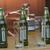 Pivovary Staropramen ode dneška zdražují točené pivo o 3,2 pct