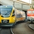 Nový jizdní řád obnoví na železnici provoz na dvou tratích