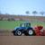 Ceny v průmyslu v září dál rostly, v zemědělství zpomalily pokles
