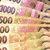 Stát za tři čtvrtletí vybral na DPH i firemních daních více
