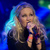 Basiková, Burešová i Hůlka zazpívají na podporu opavské nemocnice