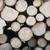 Analytici: Elektřina a plyn příští rok zdraží, alternativou dřevo