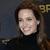 Angelina Jolie vytváří s BBC pořad pro mládež o dění ve světě