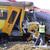NKÚ: Nehod na železničních přejezdech ani přes investice neubývá