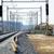 Česko si půjčí z EIB 11,5 miliardy korun na železnice