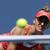 Macháč si Wimbledon nezahraje, Smitkové chybí ještě jedna výhra