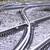 Hamáček je proti privatizaci ČD Cargo, chce koaliční jednání