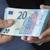 Hospodářský růst eurozóny i celé EU ve čtvrtletí zpomalil