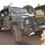 Vláda souhlasí s vysláním vojáků do Mali, misi posoudí Parlament