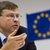 EK odmítla plán rozpočtu Itálie na 2019, Řím má tři týdny na nový