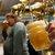 Svrchně kvašená 11° a 12° piva budou od prosince plnými pivy
