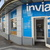 Invia zaznamenala vysoký nárůst poptávky, zájem je hlavně o Řecko