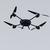 Nové podmínky pro drony a jejich rozdělení probere vláda