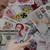Země G7 podpořily rozšíření dluhové úlevy pro nejchudší státy