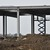 NKÚ: Průmyslové zóny za státní peníze se staví na zelené louce