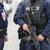 Ozbrojenec v Le Havru, který držel rukojmí, se vzdal