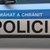 Policie: Kojenec z Mělnicka zemřel kvůli syndromu náhlého úmrtí