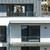 Ceny nemovitostí dále rostly, nejvíce u bytů, nejméně u pozemků