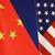 Čína loni v žádostech o mezinárodní panty poprvé překonala USA