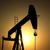Ceny ropy po zprávě o zásobách v USA a průmyslové aktivitě rostou