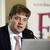 Šéf Finanční správy Janeček rezignoval na funkci