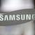 Samsung potvrdil rekordní zisk, zhoršil však výhled