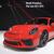 TÜV: Nejméně závad má Porsche 911