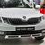 Prodej aut klesl za tři čtvrtletí o osm procent na 191.110 vozů