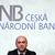 Záznam ČNB: Pro vyšší sazby hlasovali Marek Mora a Vojtěch Benda