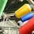 Soud prohlásil konkurz na oděvní podnik Vespa Prostějov