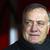 Advocaat v 73 letech s trénováním nekončí, povede fotbalisty Iráku
